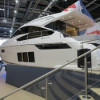 Fairline Boats Launches New Luxury Line