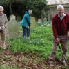 Church Green Group Wins Award