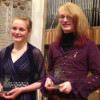 Oundle Young Musicians