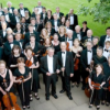Rutland Sinfonia to Commemorate Great War