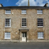 Diocese to Sell Vicarage