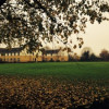Council Considers Right to Bid on Green Space