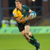 Man-of-the-Match Cardall Scores Contract with Northampton Saints