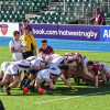 Oundle Plays Thrilling Rugby at U18 NatWest Semi-Final