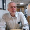 Local Labour Stands Behind Corbyn Leadership