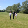 Oundle Primary School Sports Field Wins Reprieve