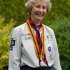 Oundle Scout Leader in Queen's Birthday Honours