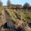 Boardwalk Access to Snipe Meadow Needs Urgent Attention