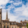 The Secret is Out: Oundle Named as one of Best Places to Live in the Midlands