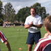 Rugby Legend Danny Grewcock Brings Experience and Skills to Development of Sport