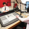 OSCAR Radio is Longest Running Student Radio Station