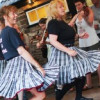 The Oundle Fringe Festival Will Rock and Bop All Week