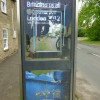 Consultation Raises Questions about Utility of Unused Phone Boxes