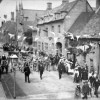 Facebook group revives memories of Oundle's people and places