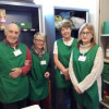 The Oundle Food Bank offers emergency relief for those down on their luck