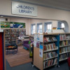 Northants County Council in consultation to close 27 libraries across the county