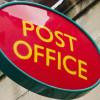 Oundle Post Office to be Relocated