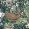 NCC and ENC plan for Fletton Field Development