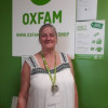 New Oxfam Music and Book Shop