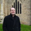 Rev'd Ormston Appointed Archdeacon