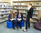 Prince William School Library Appeal Goes Viral