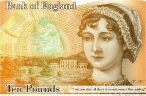 -jane-austen-bank-note