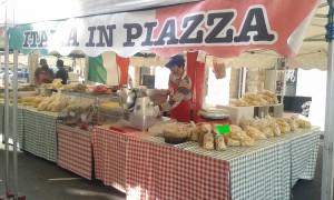 italian market1