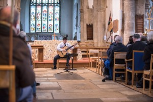 lunchtime concert3