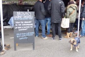 sausage market1