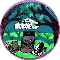 book-owl1