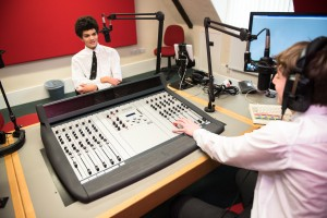20170222 OSCAR Radio 024
