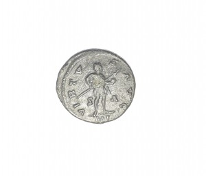 coin 1