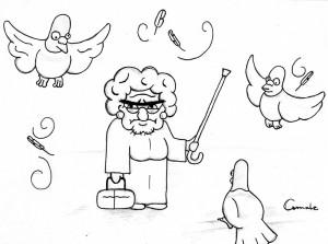 pigeon-cartoon-1024x764